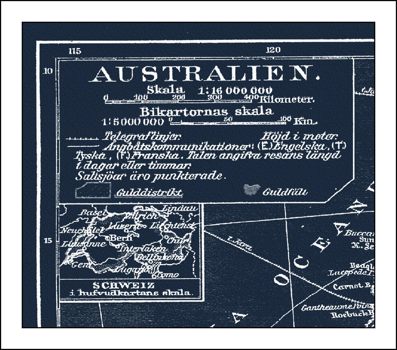 Australia map map of australia sydney perth blueprint map world mondomappa malvernweather Image collections