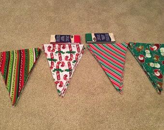 Banner - Christmas 2
