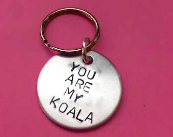 This Valentines day, Koala, Wife gift, Husband gift, Personalise it, Romantic gift for men, Valentines gift for him, Gifts for her, Couples