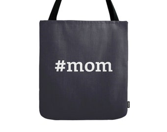 Mom tote bag #mom canvas tote bag mom canvas tote bag hashtag mom tote bag mom bag #mom bag navy blue canvas tote bag navy blue tote bag