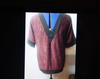 tee shirt tunic