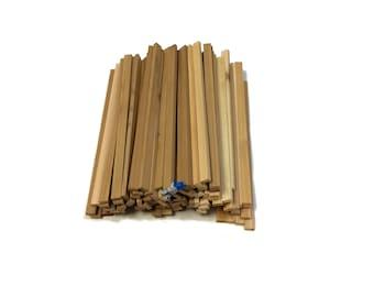 long craft sticks wood sticks wooden sticks wood craft sticks cedar craft sticks wooden craft sticks