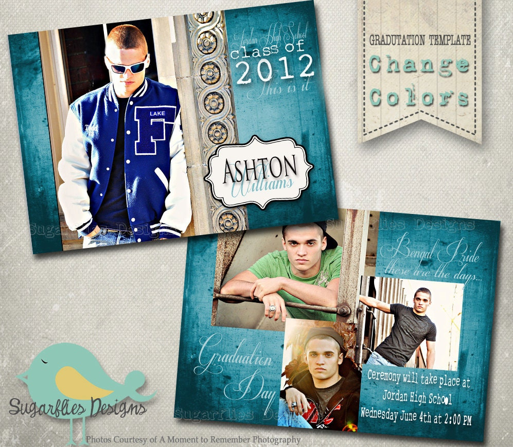 Senior announcement templates free zrom senior announcement templates free maxwellsz