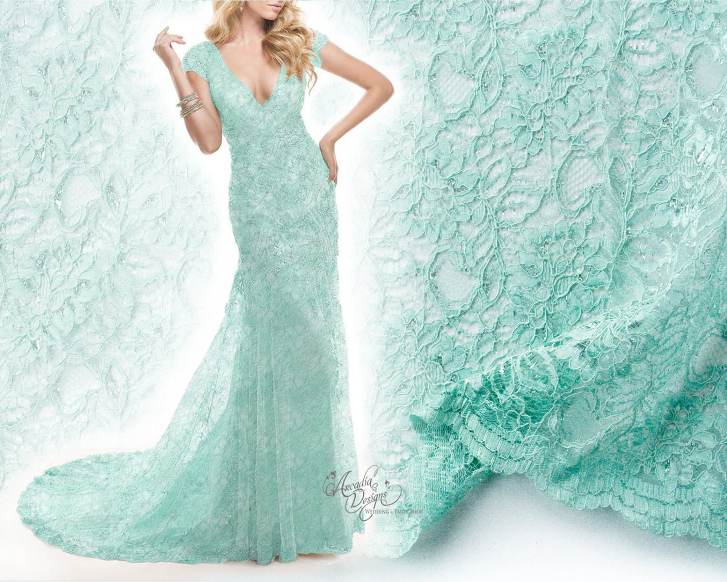 Outstanding Bridal Gown Fabric Model - All Wedding Dresses ...