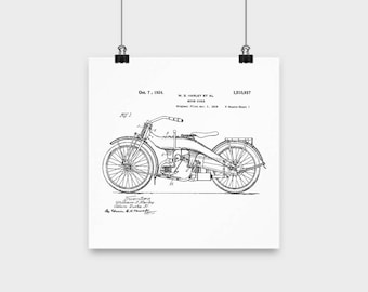Harley Davidson, motorcycle gift, motorcycle gifts, motorcycle gift him, Harley Davidson gift, mechanic gift, motorcycle, new home gift
