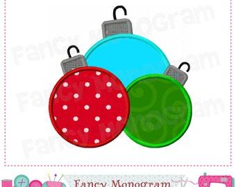 Ornament applique,Ornaments design,Christmas design,Ornament,Ornament embroidery,Christmas applique,Ornaments,Ornaments design.- 003