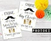 Photokit / Photoprops  In...