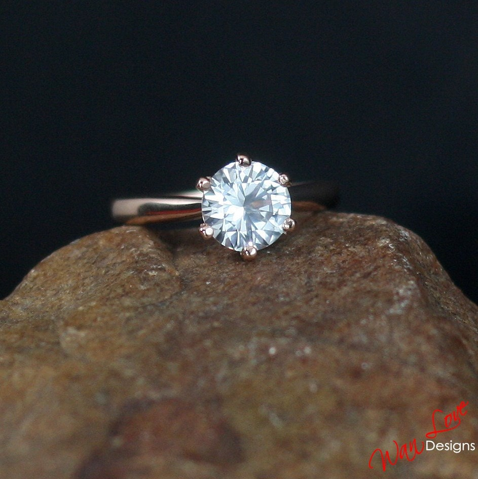 a jewelry kristin post diamond banner coffin engagement blogs sapphire comparison moissanite news white tagged blog ring