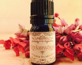 Cedarwood (Atlas) Organic...