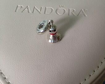 Pandora Asian Sunny Doll Charm
