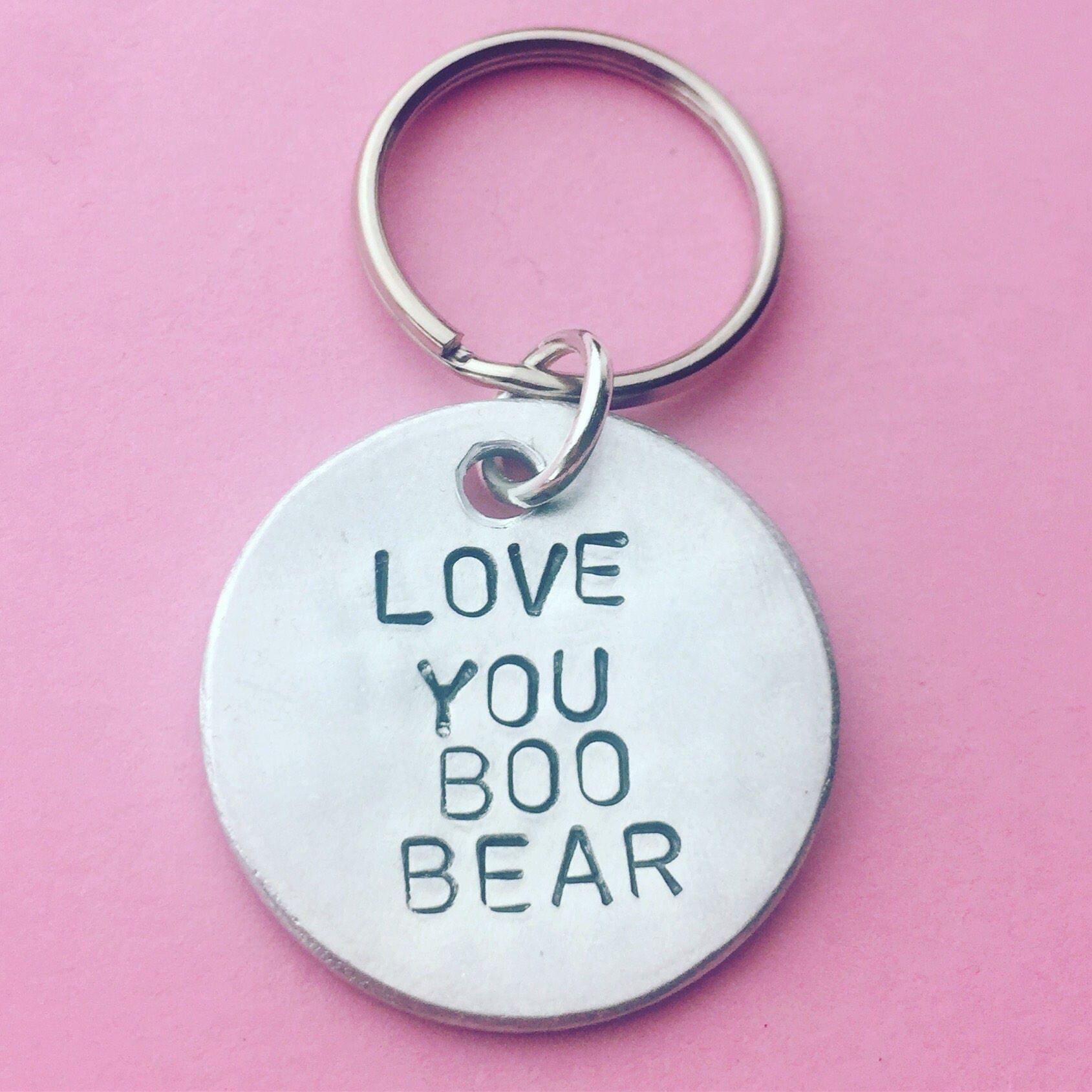 Anniversary gifts for boyfriend Personalised gift Anniversary