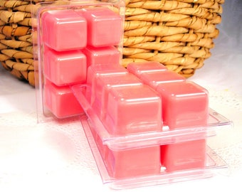 Cherry melts set of 3 packages