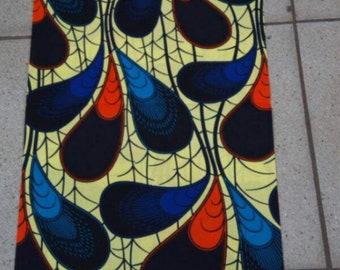 African print fabric,African wax print,Ankara fabric, African fabric,ankara print fabricAfrican clothing, Ankara clothing,sewing materials