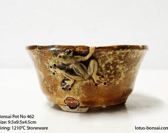 Bonsai  Pot No 462
