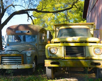 Fine Art Photo Carroll County, Indiana (IDCOA_3342)