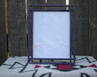 Royalty Picture Frame