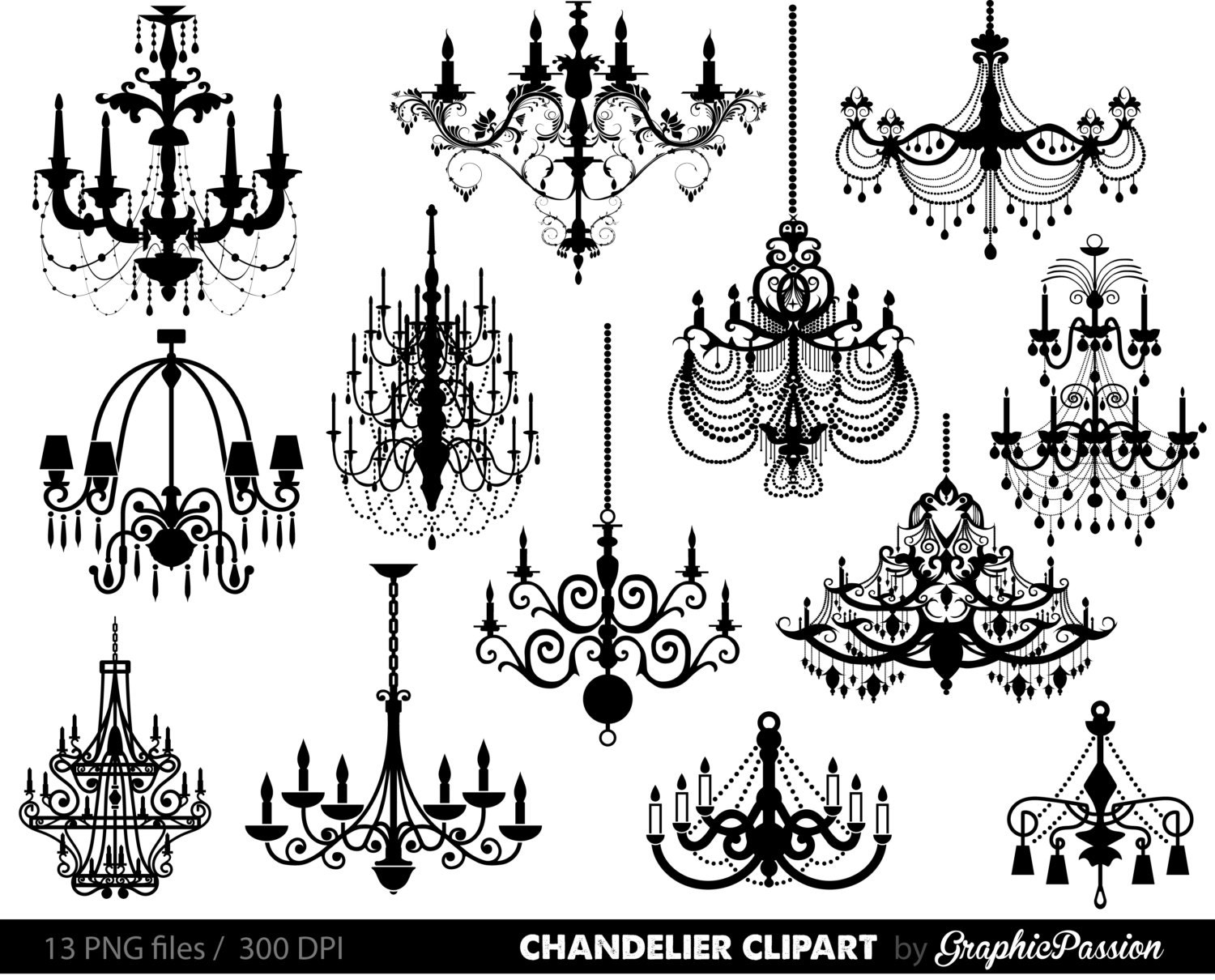 Chandelier clip art scrapbooking chandelier clipart printable zoom arubaitofo Image collections