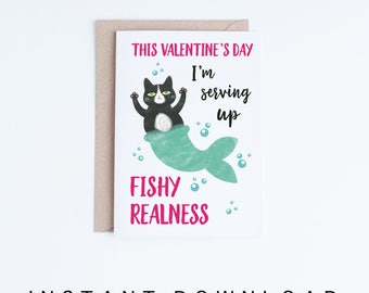 gay valentines cards