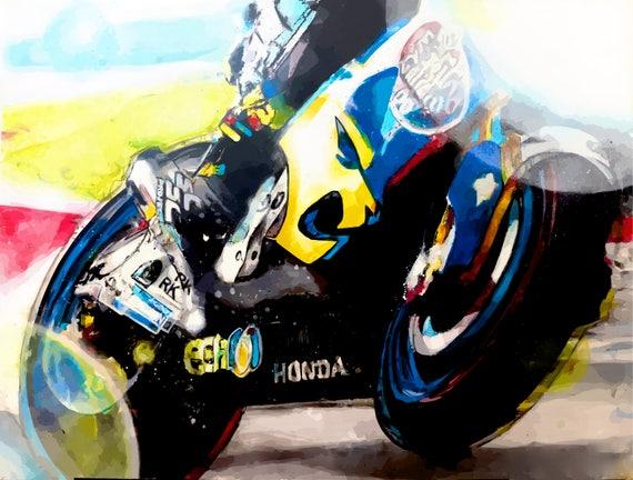 Round 8: MotoGP Assen, Jack Miller