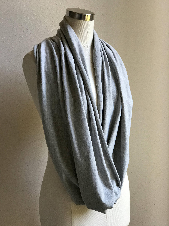 sara fullxfull product merino gray il scarf setzer wool grey infinity feltworks