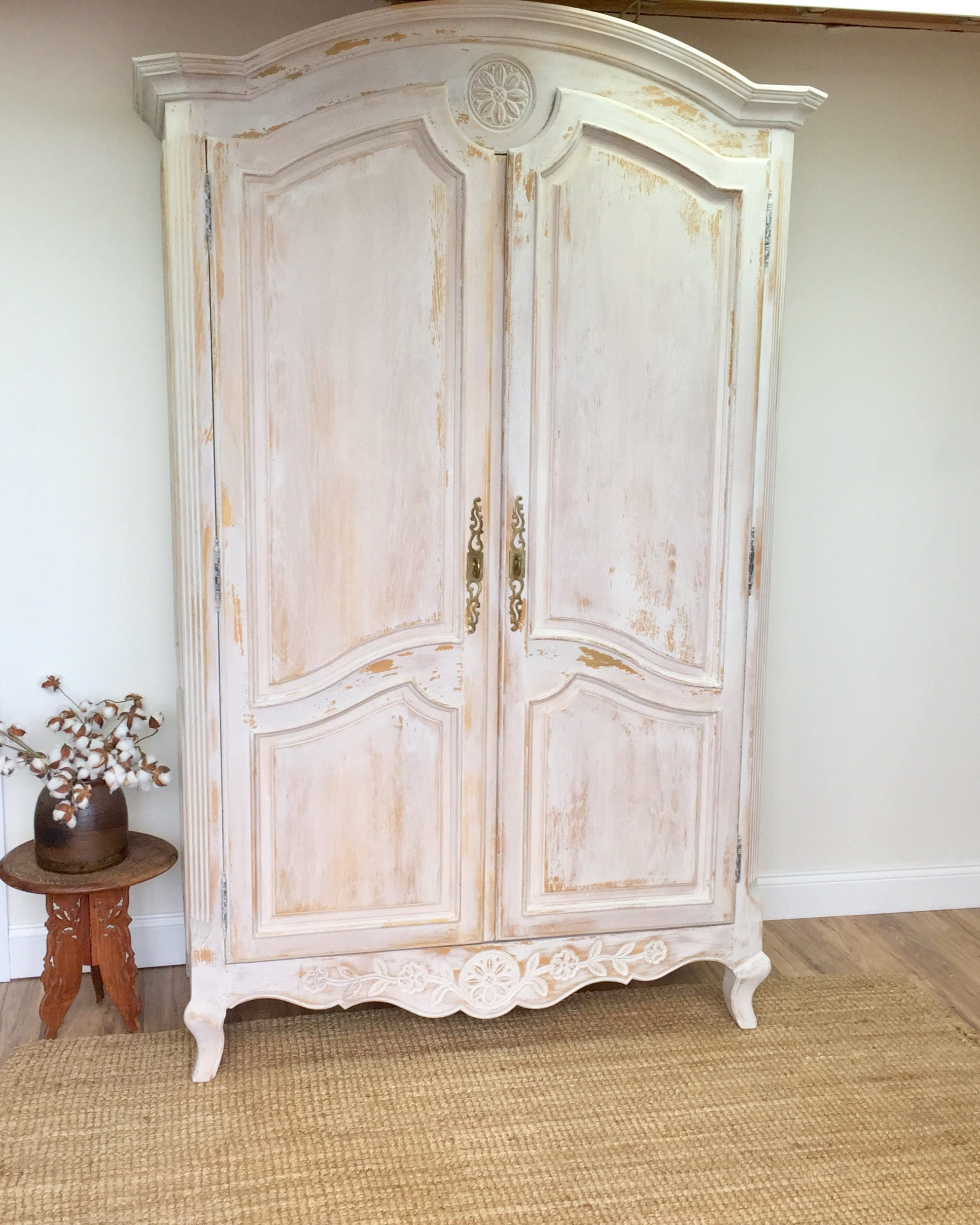 ideas country kitchen cottage kitchens small original cupboard with cottages