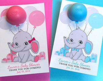 Baby Shower Themes Printables ~ Ladybug baby shower party package baby girl shower baby shower