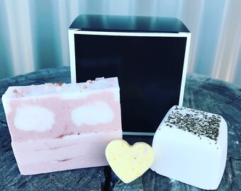 Bath Gift Pack
