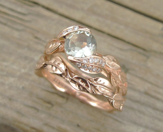 engagement to kristin canadian top rings ring dia coffin twig ready ship band diamond leaf products jewelry diamonds