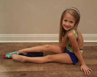 Ballet Stretcher, Foot Stretcher, Arch Stretcher, Dance Stretcher, Black Friday, Sale, Cyber Monday