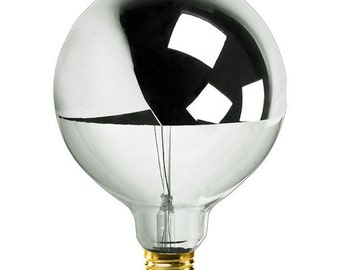 30w 60w Edison Bulb For 120v And 240v Use