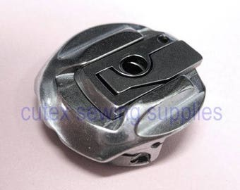 Bobbin Case For Bernina 117, 217N, 840, 850, 940, 950 Sewing Machine #0040777000
