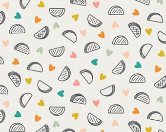 taco crib sheet, taco baby bedding, taco toddler bedding, taco kids sheet, taco mini crib sheet, taco changing pad, taco nursery, pillowcase
