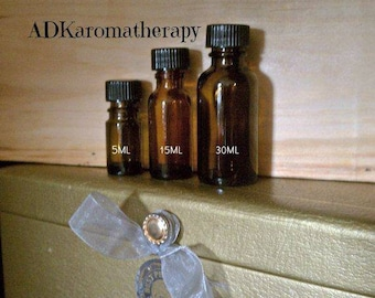 Rosehip-Vitamin E Fusion Facial Oil. 1 ounce