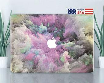 Macbook Case for Macbook 12 Inch Cover 13 Inch Air Hard Case 15 Inch Air Cover Pro 13 Hard Case Apple Hard Colorful Case Retina 13 CZ2022