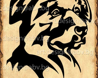Vector DOG, SVG, ai, png, pdf, eps, dxf, jpg Download, Digital image, graphical, animal, discount coupons