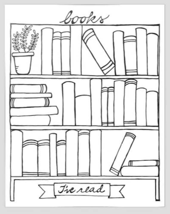 books i u0026 39 ve read bookshelf graphic organizer printable