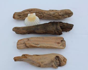 Large Driftwood, Freshwater Driftwood, Terrarium Supplies, Unique Driftwood, Wood DIY Projects, Beach Decor, Decorative Driftwood, Wood