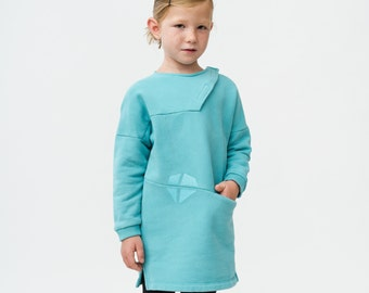 SALE 50%! Girl dress