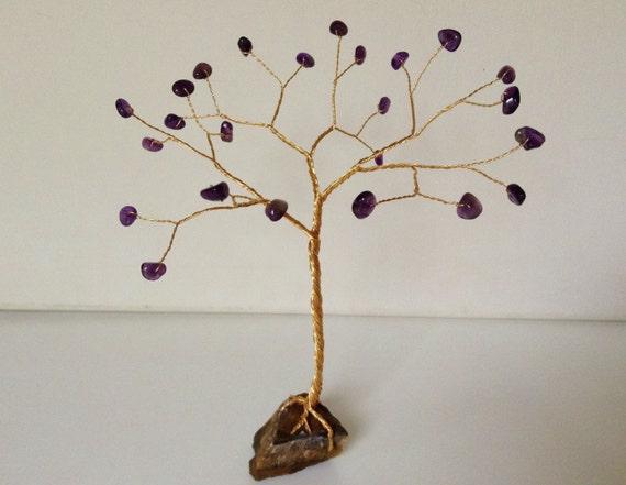 Wunderbar Draht Baum Ornament Galerie - Der Schaltplan - greigo.com