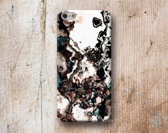 Abstract Marble Phone Case for iPhone 4 4s 5 5s SE 5C 6 6S 7 8 PLUS X iPod Touch 5 6 Oneplus 2 3 5 1+2 1+3 1+5
