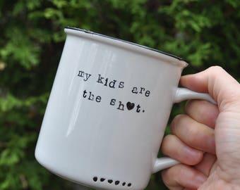 Funny mugs proud mom coffee mug funny coffee mug coffee cup gift for her office mug funny gift ceramic mug work mug mom mug funny coffee cup