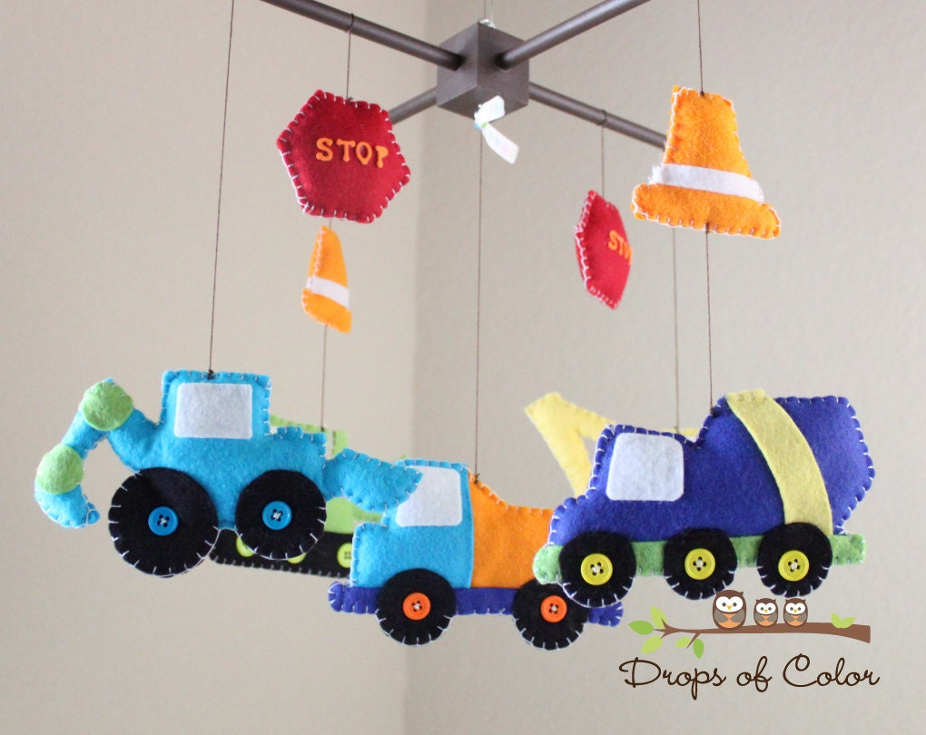 truck fullxfull crib construction baby cribs zoom au for mobile il listing mobiles