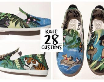Summer OFFER Kids (Any Design) - LIMITED AVAILABILITY