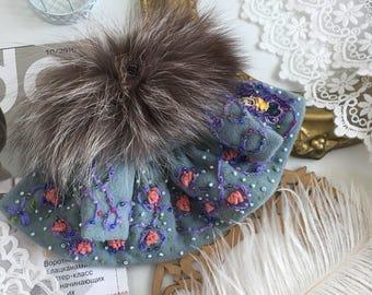 Blythe coat / Coat blythe / Pullip coat / Dal Coat / Doll clothes / Blythe outfit