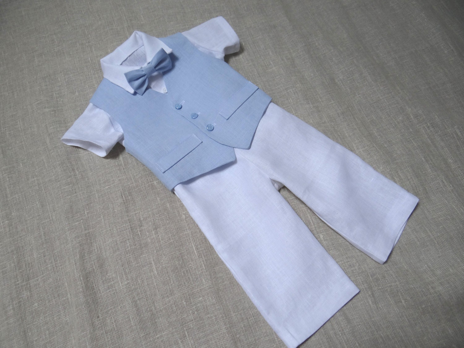 Fancy Baby Suit For Wedding Gift - All Wedding Dresses ...