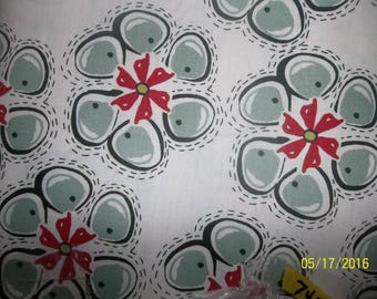 Kathy Davis Ambrosia Candy 100% Cotton Fabric #55