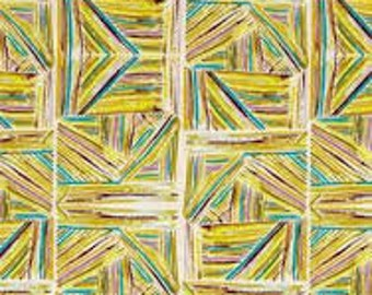 Sage: Sunswept Canyon Sage  Art Gallery Fabric SGE-24456
