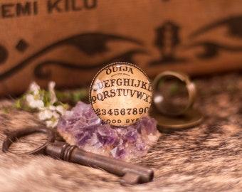 Ring - Ouija Board