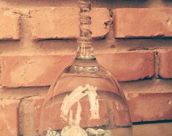 Decorative vase!