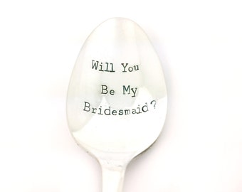 bridesmaid proposal, gift for bridesmaid,  bridesmaid gift, will you be my bridesmaid